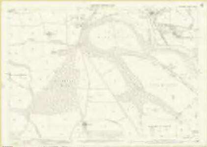 Perth and Clackmannanshire, Sheet  132.01 - 25 Inch Map
