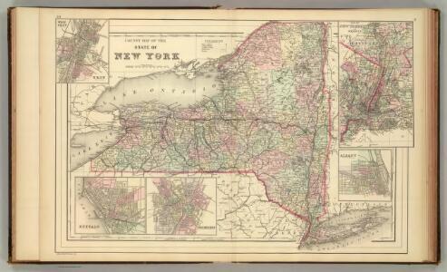 New York State.