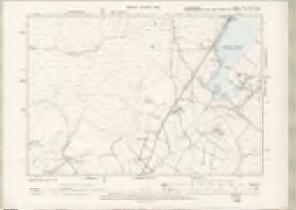 Lanarkshire Sheet XIV.NE & SE - OS 6 Inch map