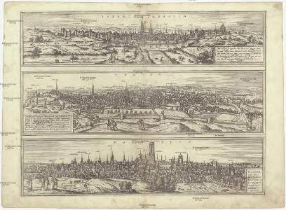 Bvscvmducis oppidum ludo literario, et pugnaci populo nobile
