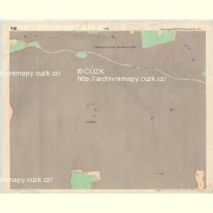 Innergefild - c2191-1-007 - Kaiserpflichtexemplar der Landkarten des stabilen Katasters