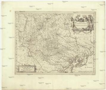 Teritoriano Trevigiano