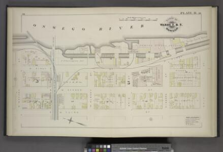 Part of Ward 3. & 5. [Plate H.]