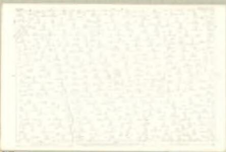 Caithness, Sheet XXIX.6 - OS 25 Inch map