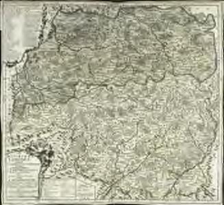 Le diocese de Limoges