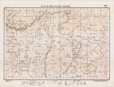 Lambert-Cholesky sheet 2351 (Bojia)
