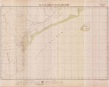 Lambert-Cholesky sheet 5750 (Sarikioi)