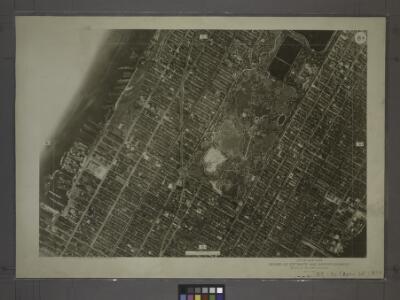 8B - N.Y. City (Aerial Set).