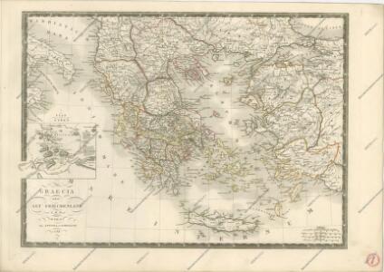 Bez titulu: Historický Atlas