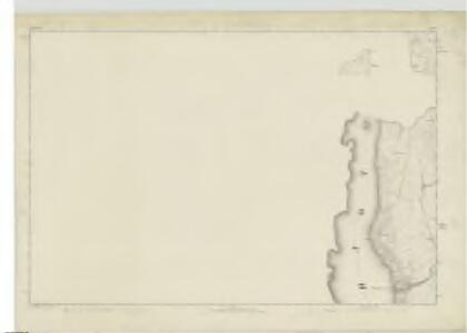 Stirlingshire, Sheet I (inset IA) - OS 6 Inch map