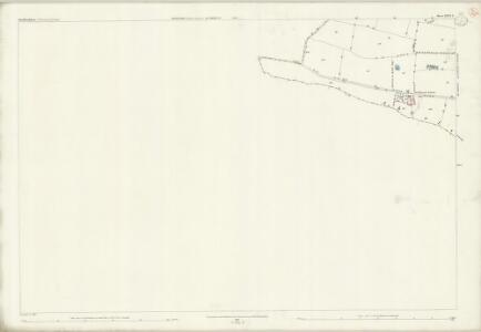 Staffordshire LXVI.2 (includes: Claverley; Trysull And Seisdon) - 25 Inch Map