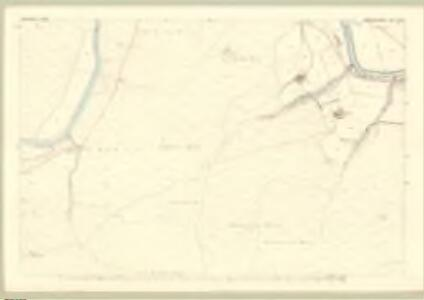 Dumfries, Sheet XXXV.11 (Westerkirk) - OS 25 Inch map