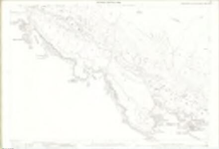 Argyll, Sheet  068.09 - 25 Inch Map