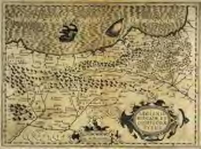 Legionis, Biscaiæ et Guipiscoæ typus