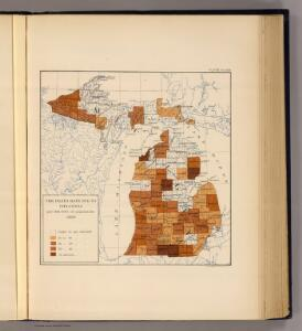 108. Influenza Michigan.