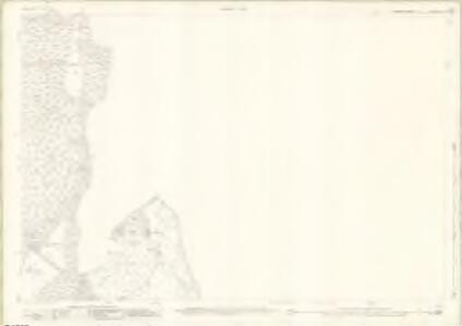 Dumbartonshire, Sheet  n011.13 - 25 Inch Map