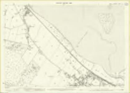 Ross-shire, Sheet  041.04 - 25 Inch Map