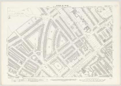 London VI.49 - OS London Town Plan