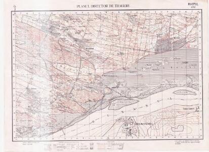 Lambert-Cholesky sheet 2737 (Rastul)