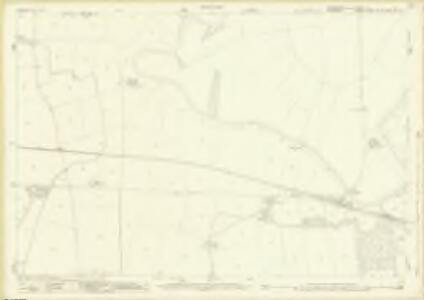 Stirlingshire, Sheet  n010.15 - 25 Inch Map