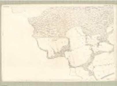 Ayr, L.4 (Kirkoswald) - OS 25 Inch map