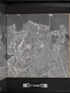 Flushing, College Point, Whitestone, Malba, Beechhurst, Bayside, Queensboro Hill, Willets Point. (cont.)