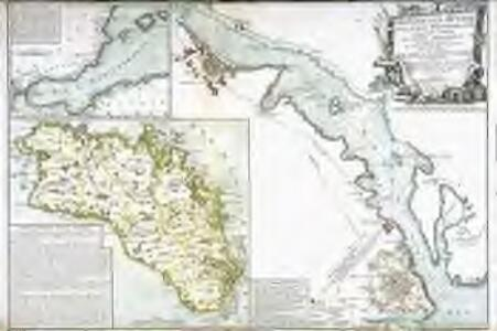 Théâtre de la guerre sur la mer Méditerranée