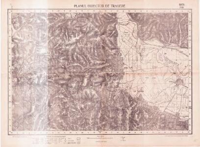Lambert-Cholesky sheet 2161 (Bata)