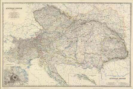 Composite: Austria.