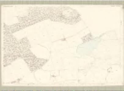 Ayr, XLIV.7 (Kirkoswald) - OS 25 Inch map