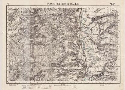 Lambert-Cholesky sheet 3960 (Belini)