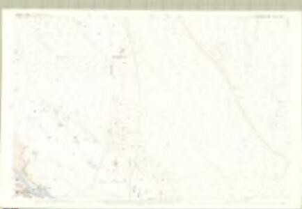 Inverness Skye, Sheet XXIII.2 (Snizort) - OS 25 Inch map