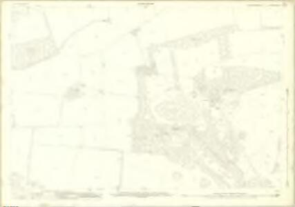 Linlithgowshire, Sheet  n004.12 - 25 Inch Map