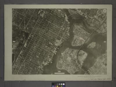 6C - N.Y. City (Aerial Set).