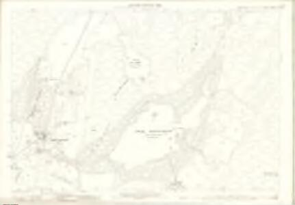 Argyll, Sheet  198.10 - 25 Inch Map