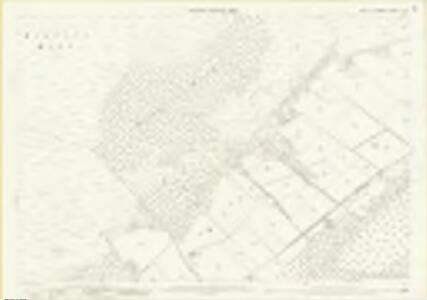 Ross-shire, Sheet  054.05 - 25 Inch Map
