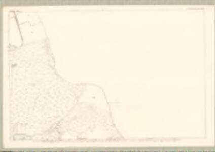 Perth and Clackmannan, Sheet CIX.15 (Dunning) - OS 25 Inch map