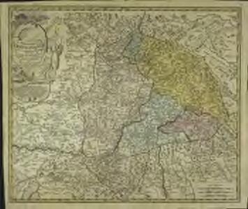 Principatus Transilvaniæ
