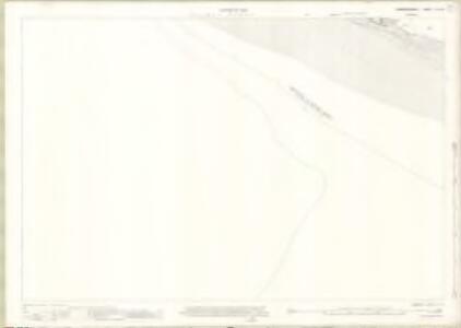 Dumfriesshire, Sheet  062.15 - 25 Inch Map