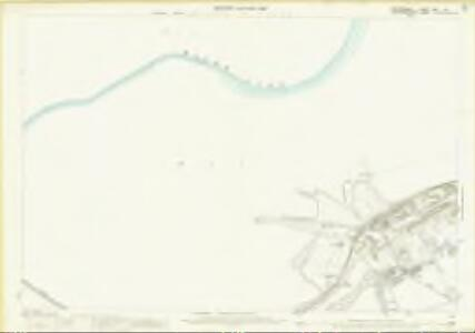 Stirlingshire, Sheet  025.15 - 25 Inch Map