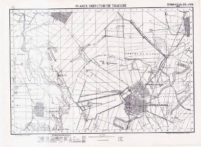 Lambert-Cholesky sheet 1866 (Simandul de Jos)