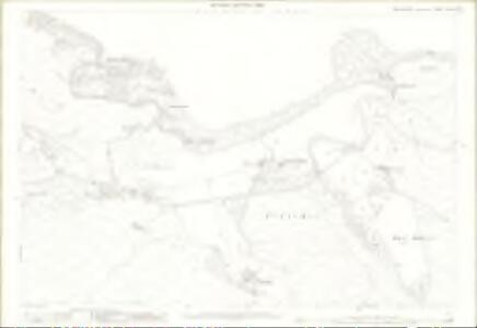 Argyll, Sheet  069.12 - 25 Inch Map