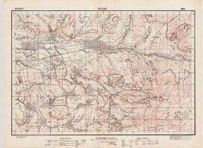 Lambert-Cholesky sheet 3669 (Hodac)