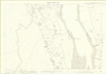 Inverness-shire - Isle of Skye, Sheet  017.13 - 25 Inch Map
