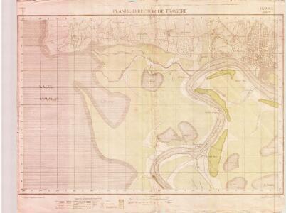 Lambert-Cholesky sheet 5654 (Ismail)