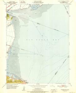 Petaluma Point