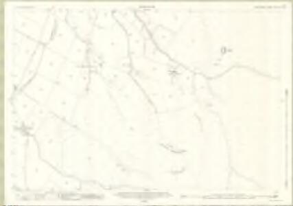Argyll, Sheet  262.03 - 25 Inch Map