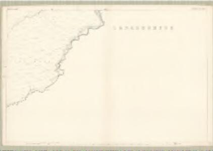 Ayr, Sheet XXV.5 (Galston) - OS 25 Inch map
