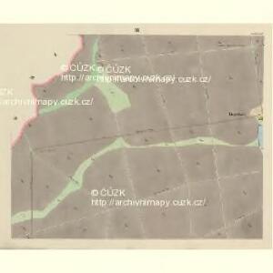 Hatzken - c1797-1-002 - Kaiserpflichtexemplar der Landkarten des stabilen Katasters