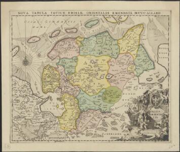 Frisia orientalis
